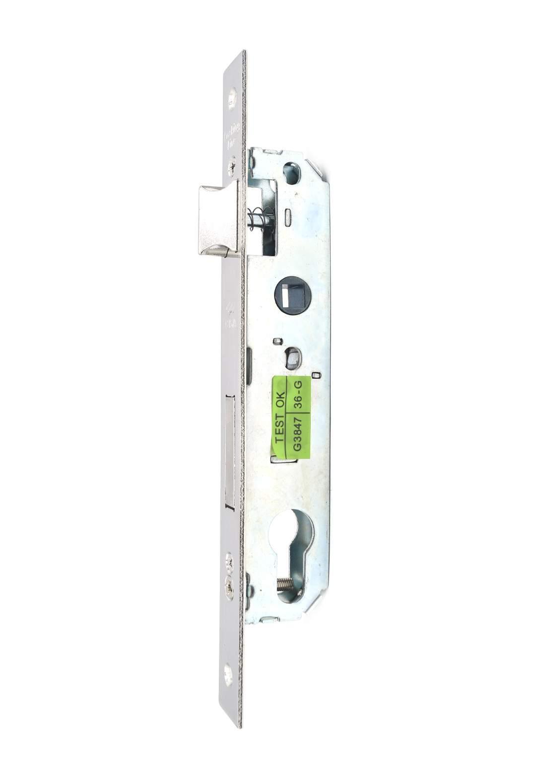 Cisa 44820-20-0 Door Lock 20 mm قفل باب
