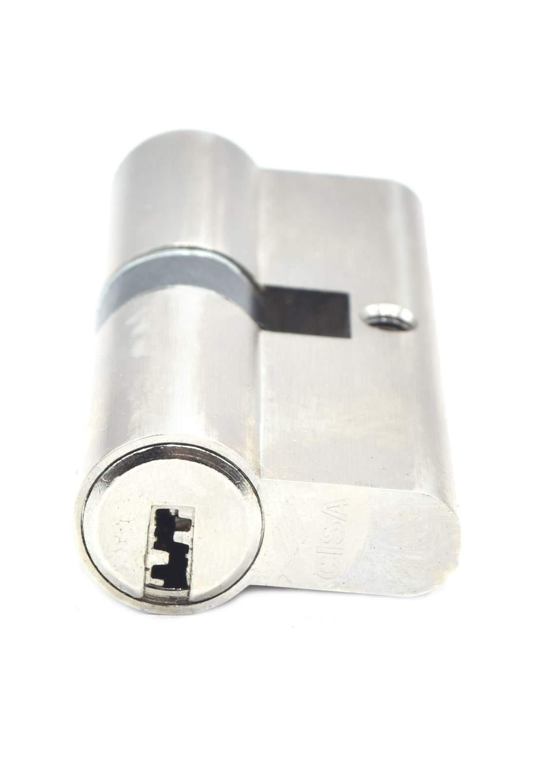 Cisa 0E300-13-012-00-C5 Door Lock 70 mm قفل باب جوزة