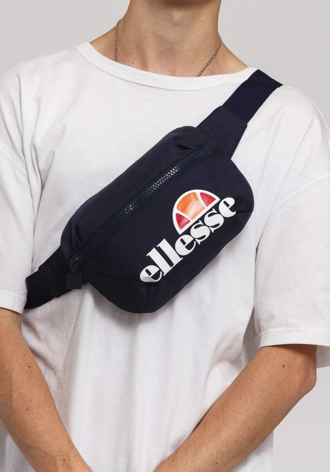 حقيبة ورك جانبية رجالية  من Ellis