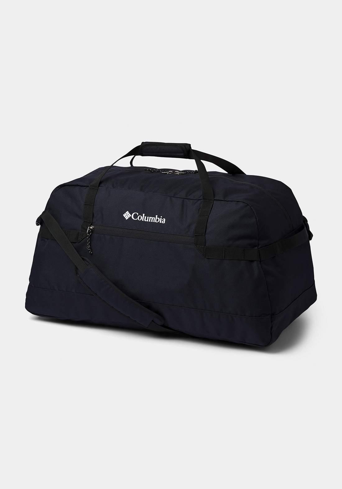 حقيبة يدوية 55 لتر من Columbia Lodge