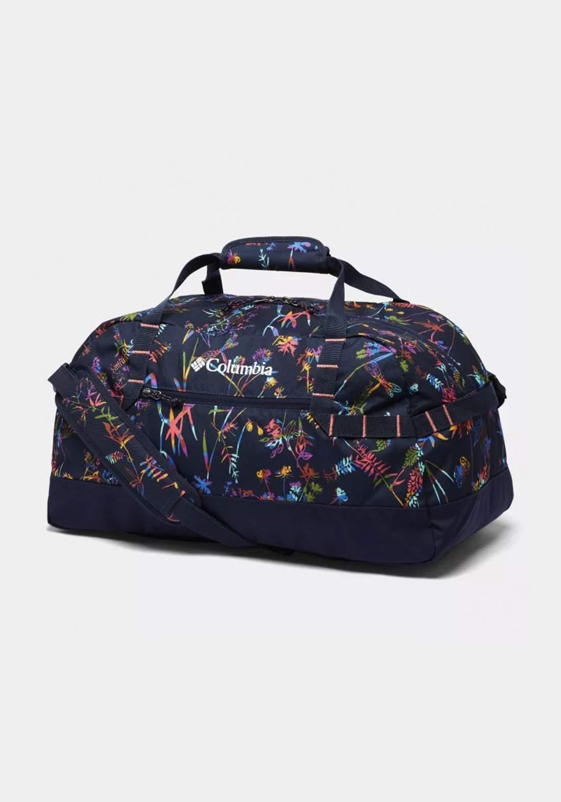 حقيبة يدوية 35 لتر من Columbia Lodge