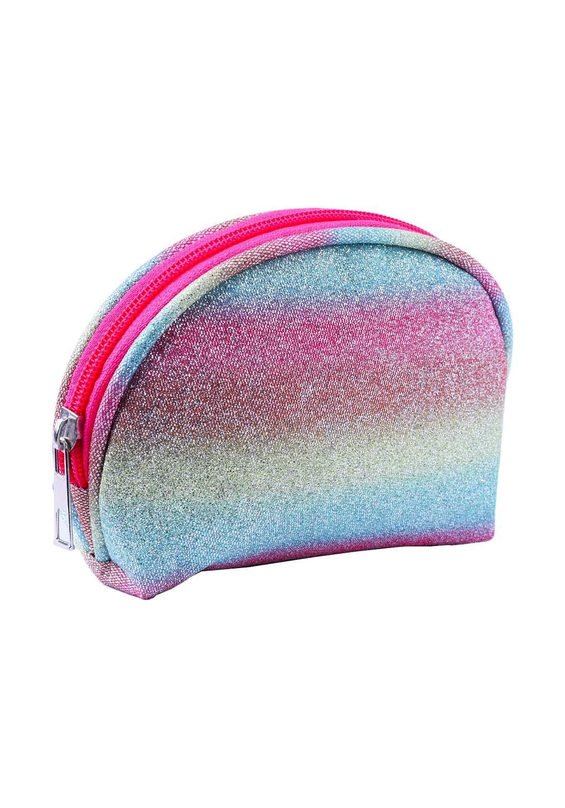 Makeup Bag حقيبة مكياج