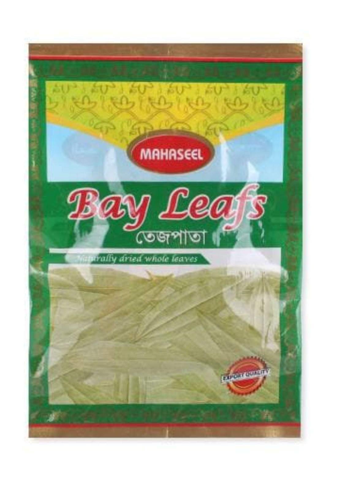 Bay leafs ورق الغار