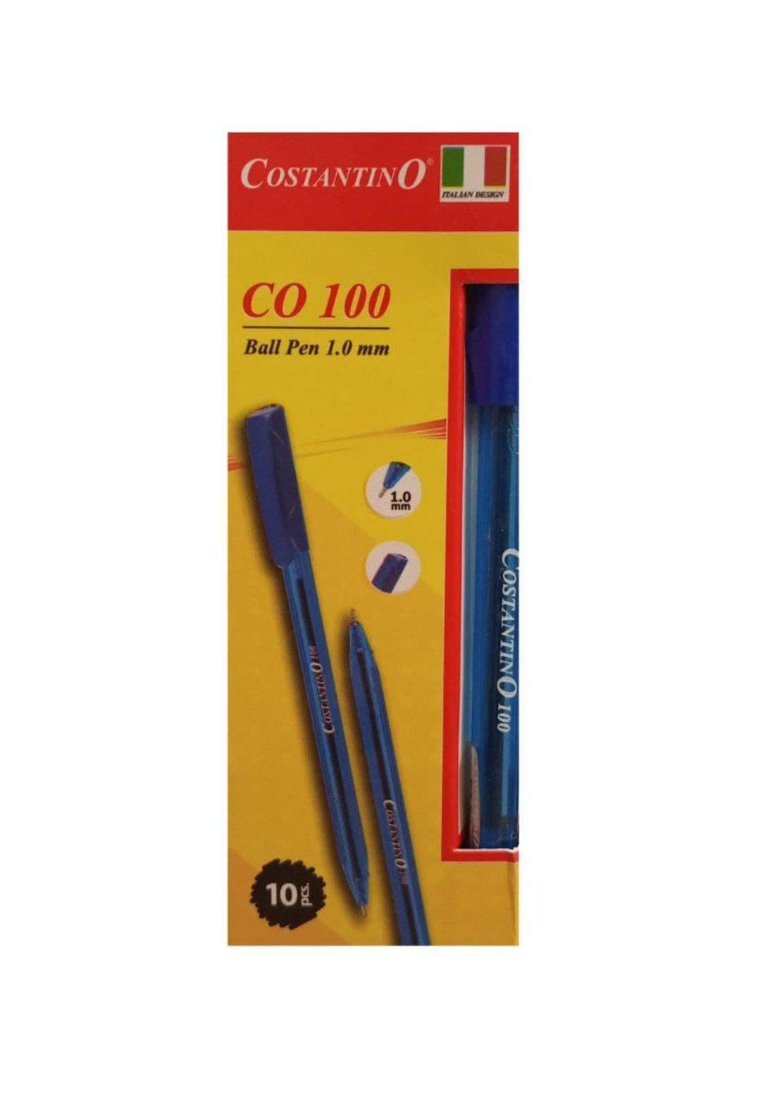Ball pen 1.0mm قلم حبر