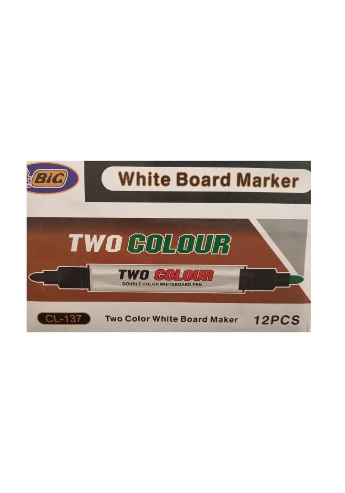 White board marker X12 قلم صبورة