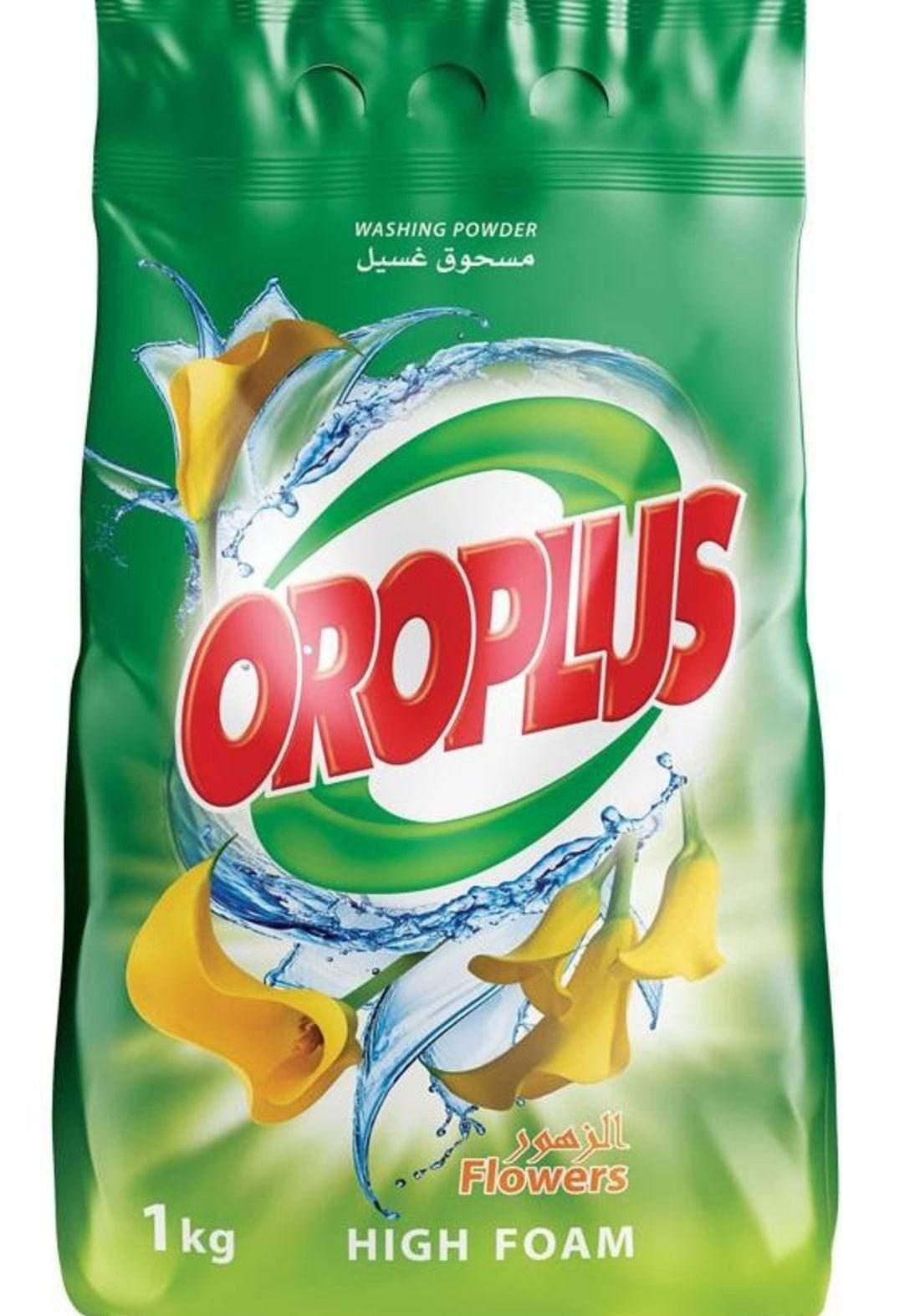 Oroplus 1 kg اورو بلص