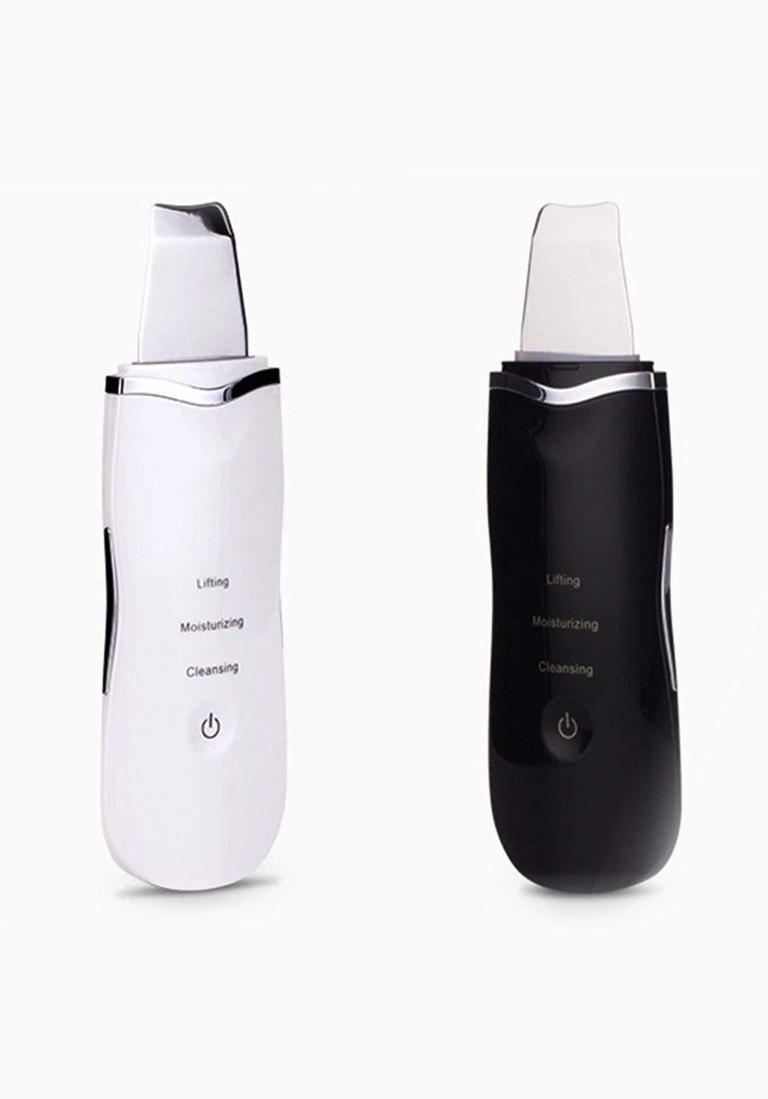 Beauty Instrument Derma Cleansing Pen جهاز تقشير البشرة