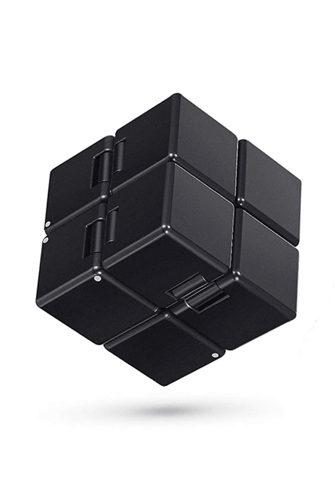 Game Cube Crazy  لعبة المكعب المجنون