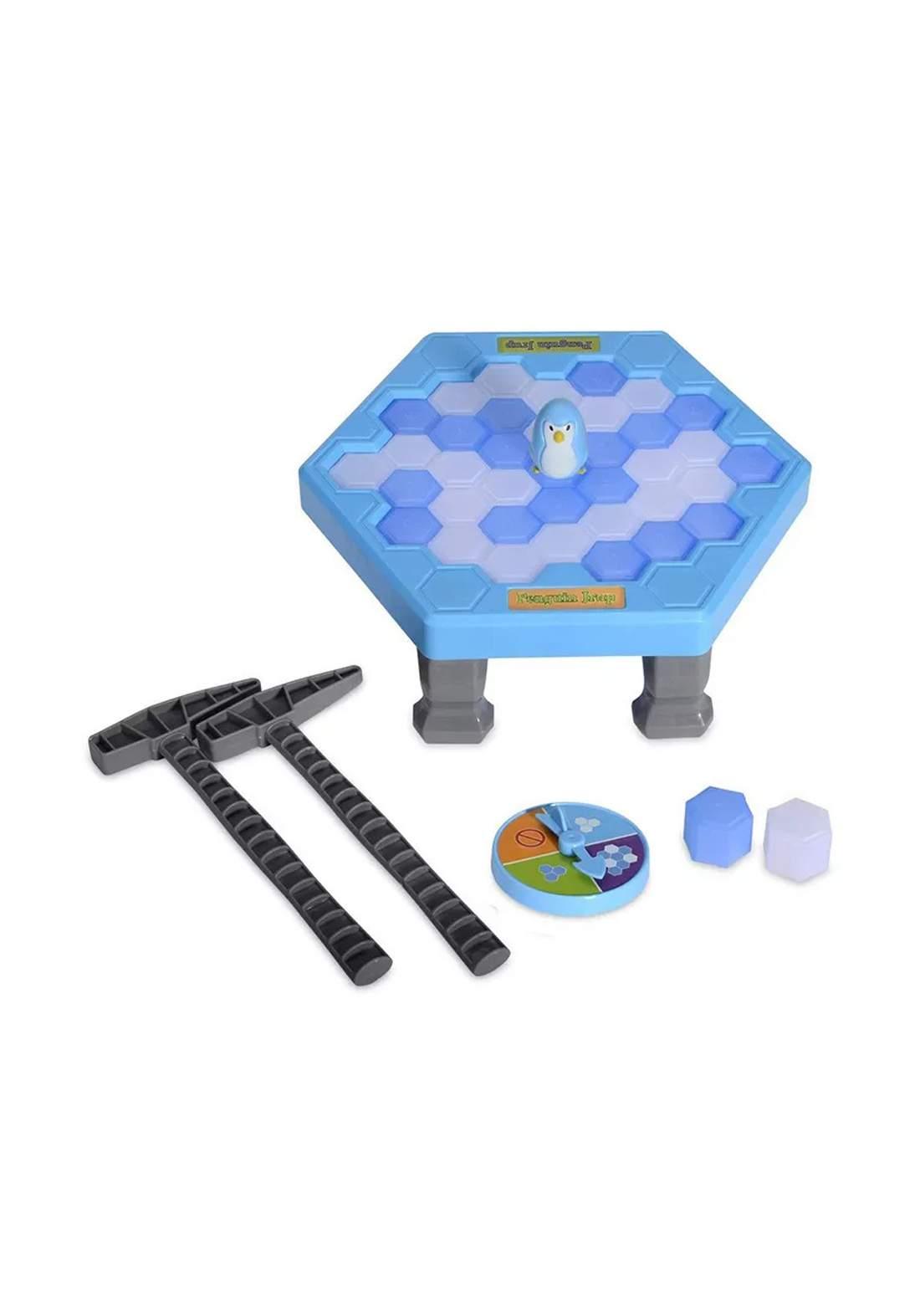 Block Ice-Block Breaking Game لعبة تكسير كتلة الجليد