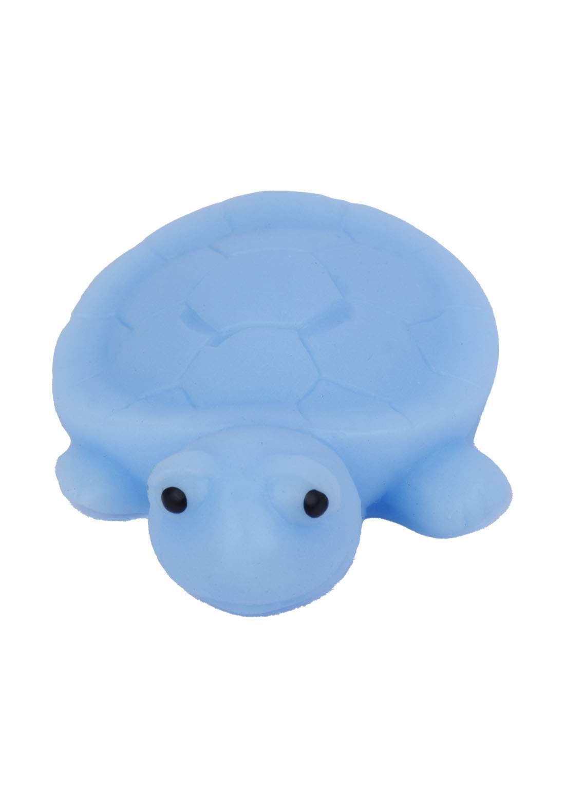Stress Toy لعبة ازالة التوتر بشكل سلحفات