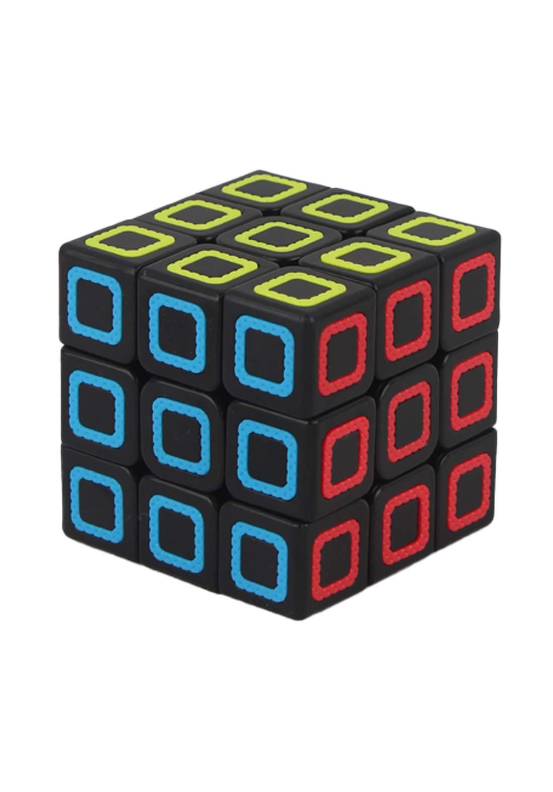 Rubik's Cube Magic Cube Tier 3 لعبة مكعب روبيك