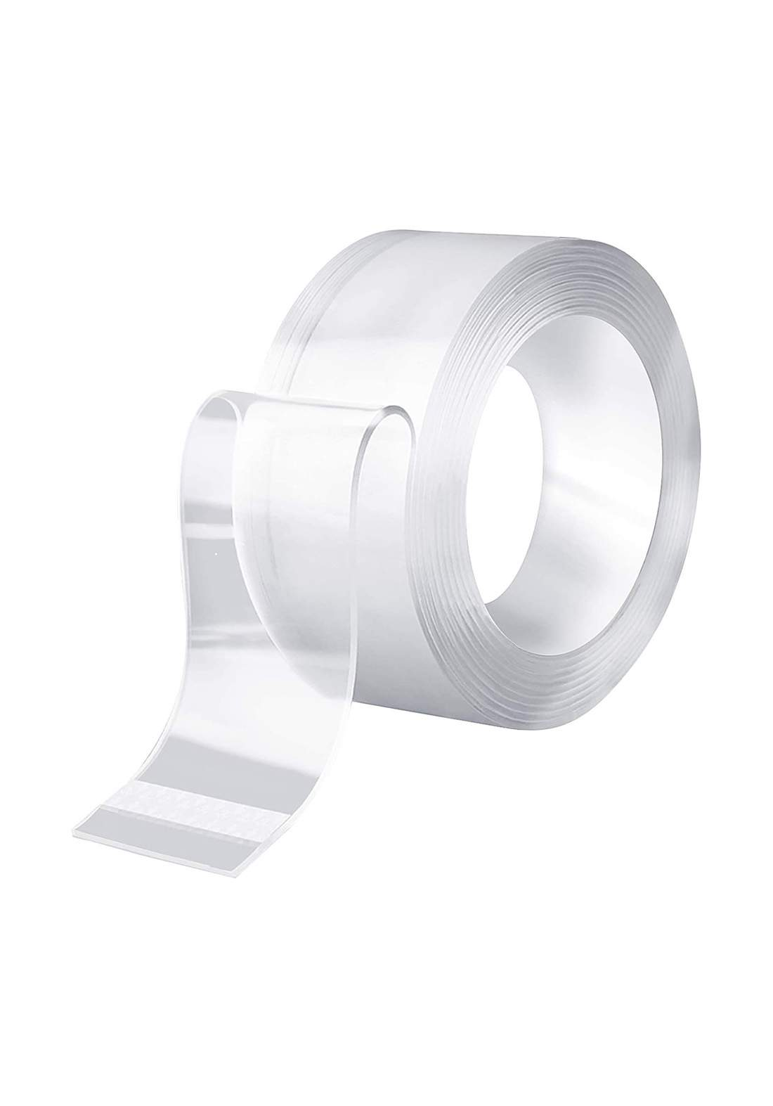 Double Sided Removable Nano Adhesive Tape 3m شريط لاصق
