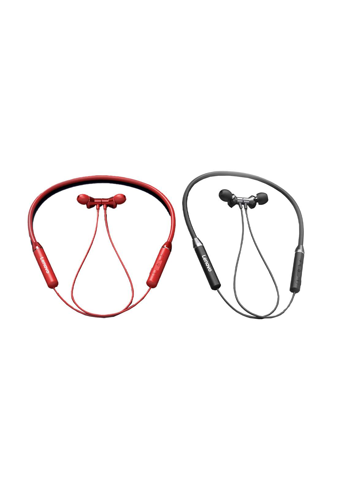 S11 TWS Wireless Bluetooth Earbuds سماعة لا سلكية