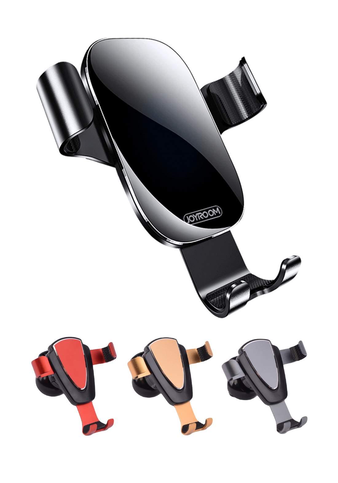 Phone Holder For Dashboard Car حامل موبايل للسيارة
