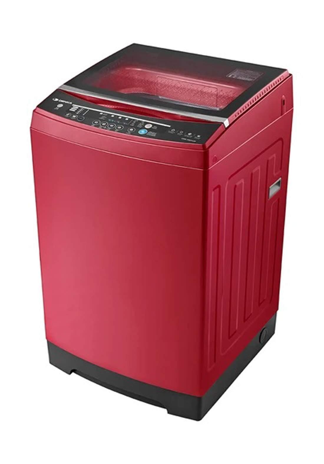 DENKA QWM-1950TLDR washing machine 19kg  غسالة ملابس