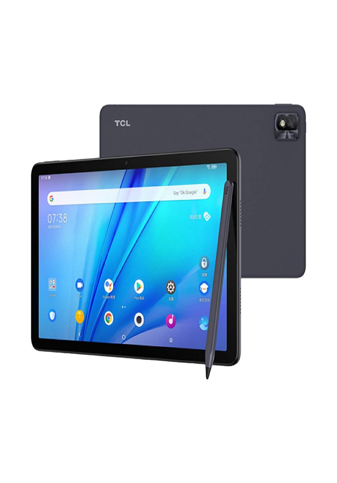 TCL Tab 10S WiFi  - 2GB RAM - 32GB - Gray