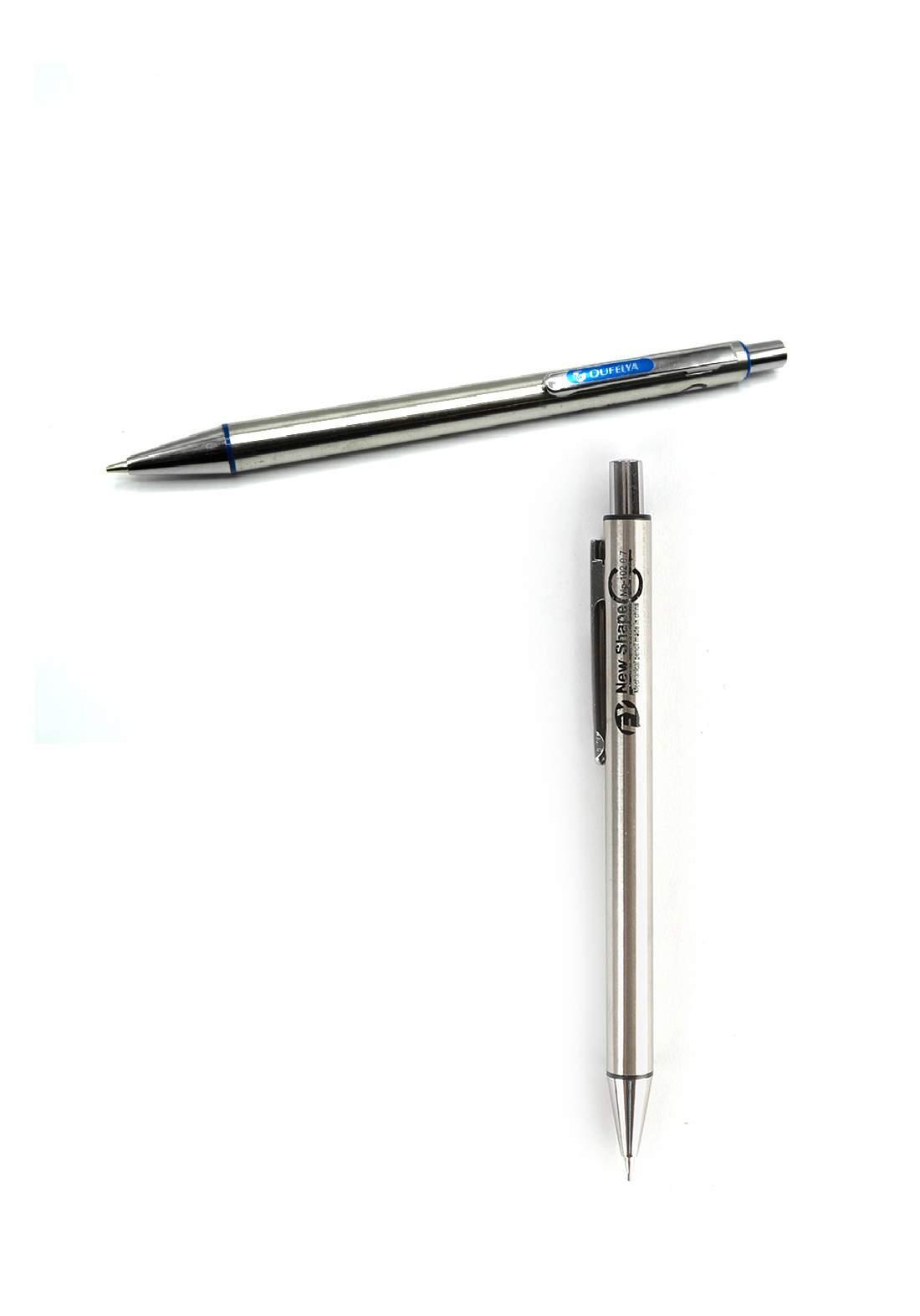 قلم رصاص ميكانيكي 0.7ملم