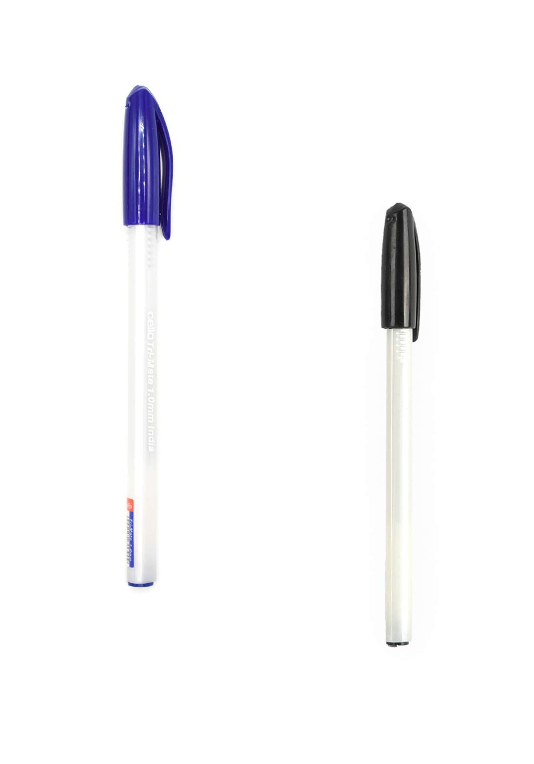قلم جاف نبالة عريضة
