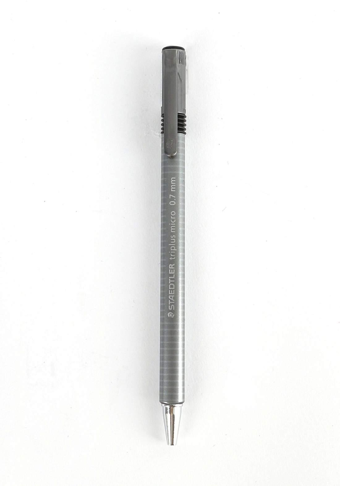 قلم رصاص ميكانيكي0.7 ملم