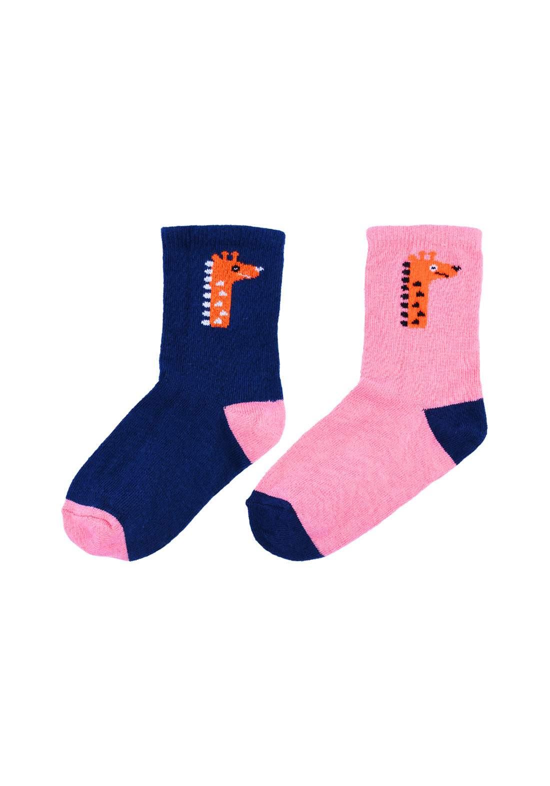 جوارب اطفال من Astar