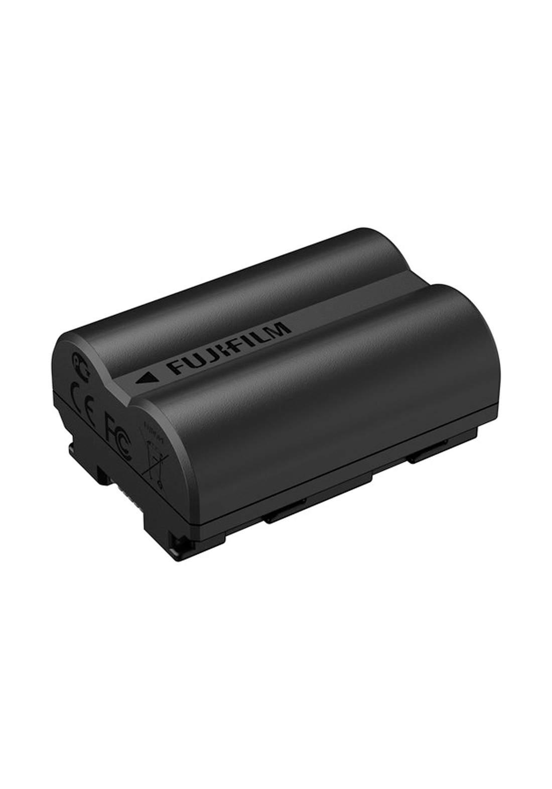 Fujifilm NP-W235 (X-T4) Lithium-Ion Battery  - Black  بطارية كاميرا
