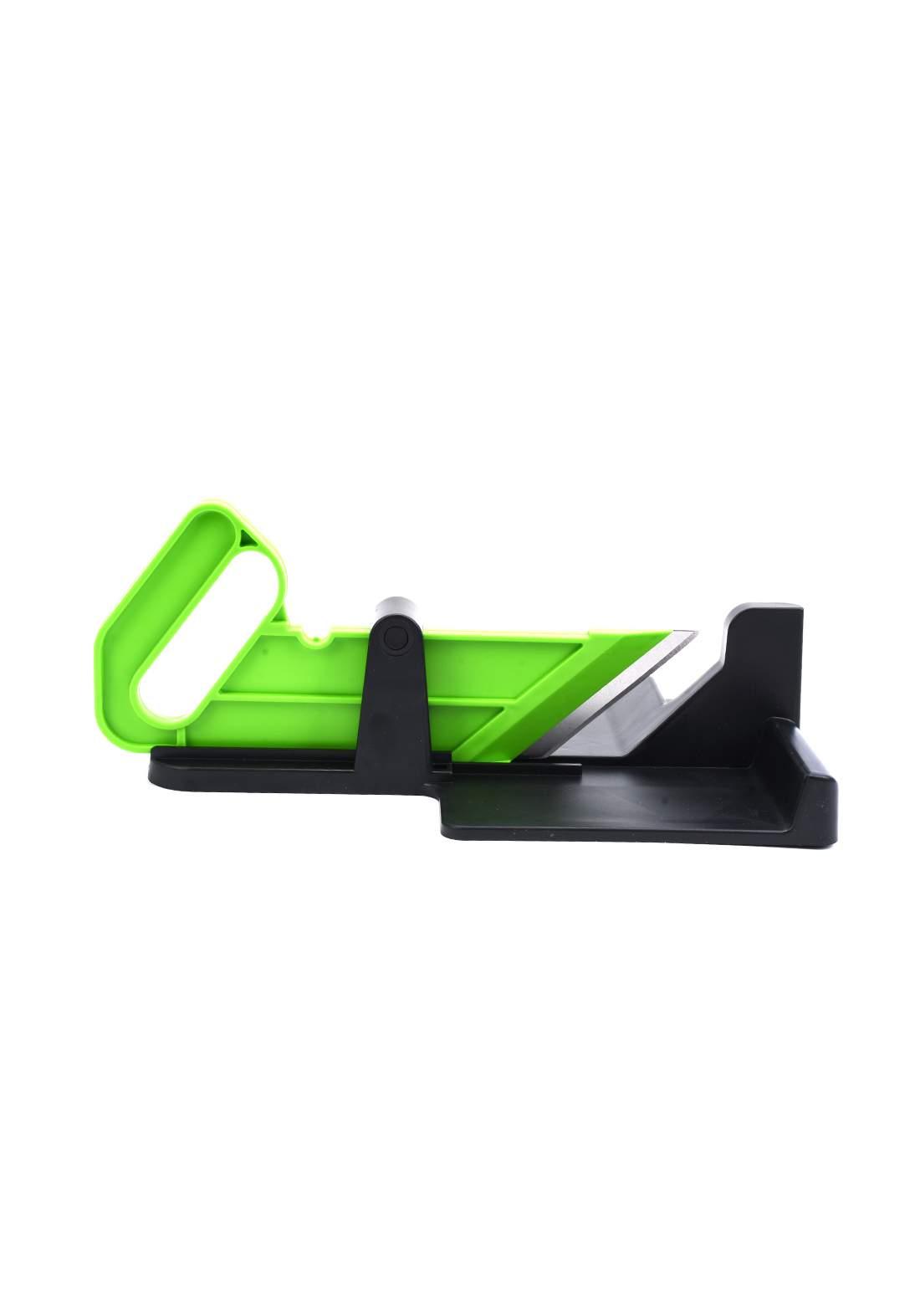 Aperi Coupe - Kitchen Gadget  قطاعة