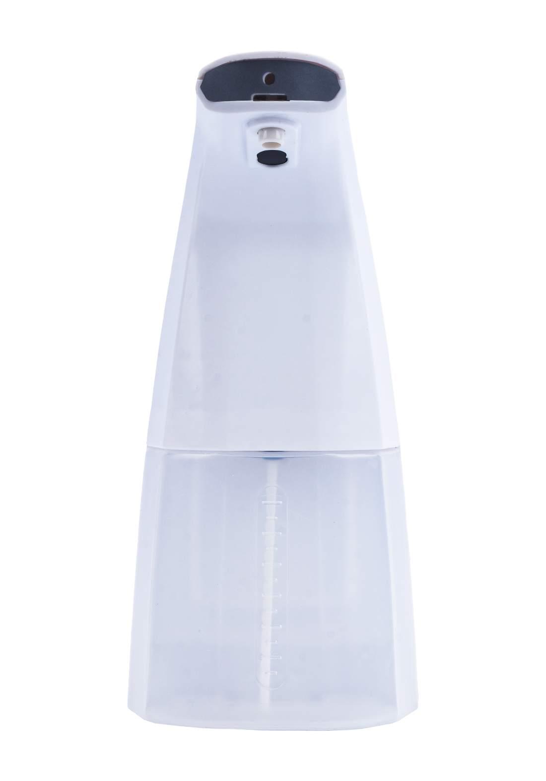 Auto Foam Soap Dispenser موزع أوتوماتيكي للصابون