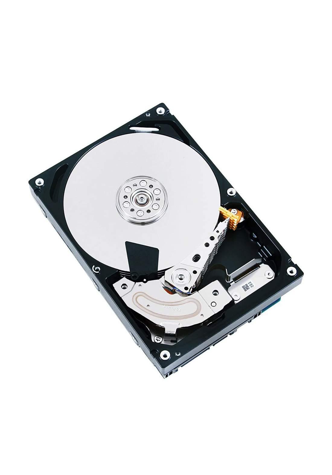 Toshiba 7200rpm 1TB  3.5-inch Sata III Internal Hard Disk Drive هارد داخلي