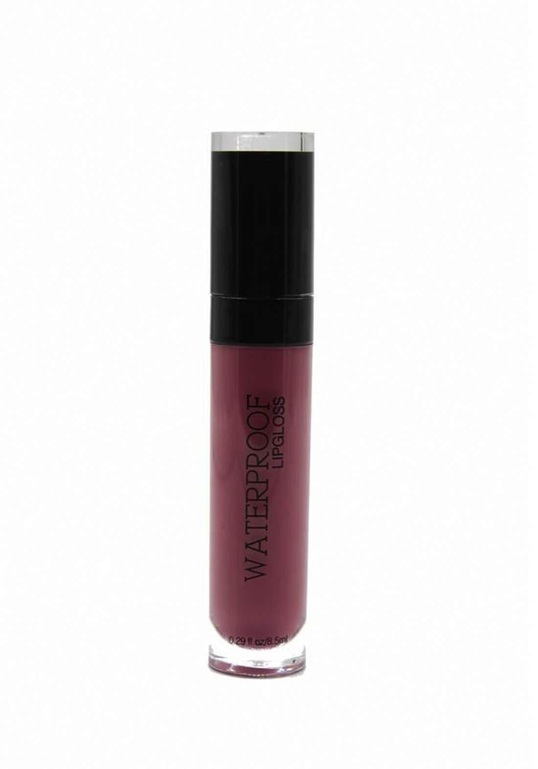 Queen Patra Waterproof lipgloss No.019 5ml احمر شفاه
