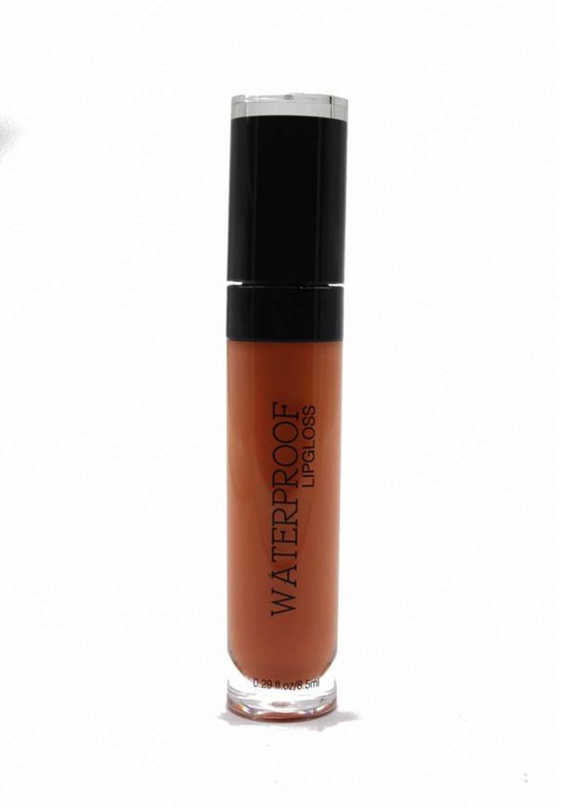 Queen Patra Waterproof lipgloss No.020 5ml احمر شفاه