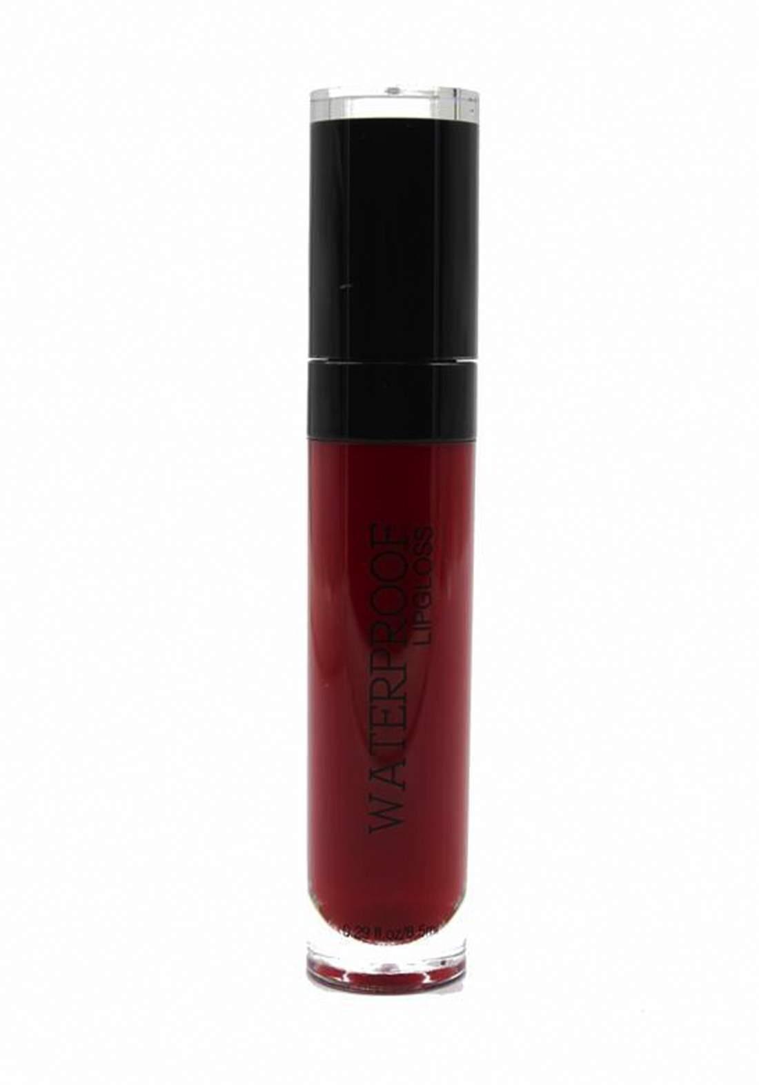 Queen Patra Waterproof lipgloss No.023 5ml احمر شفاه
