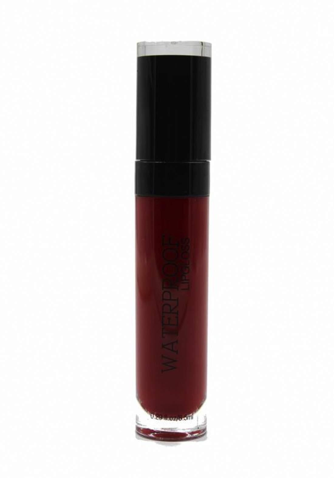 Queen Patra Waterproof lipgloss No.024 5ml احمر شفاه