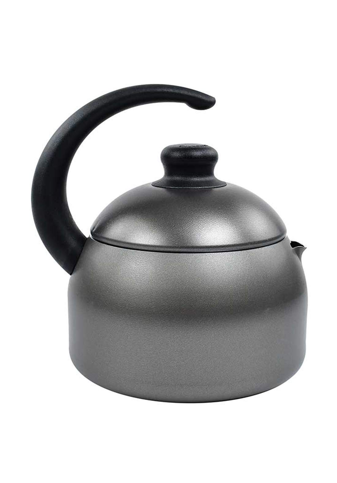 Tramontina '20550-619 Teapot 1.9 L Black ابريق شاي