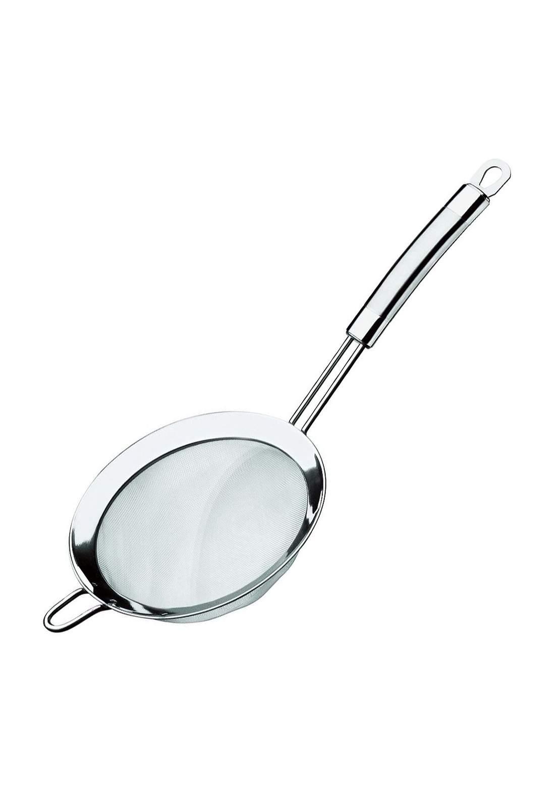 Tramontina 25727-115 Food Refinery 15 cm Silver مصفي طعام