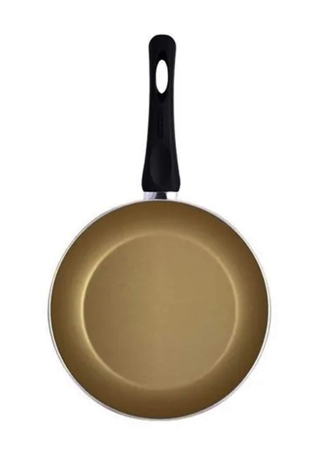 Tramontina My Lovely Frying Pan  24cm مقلاة