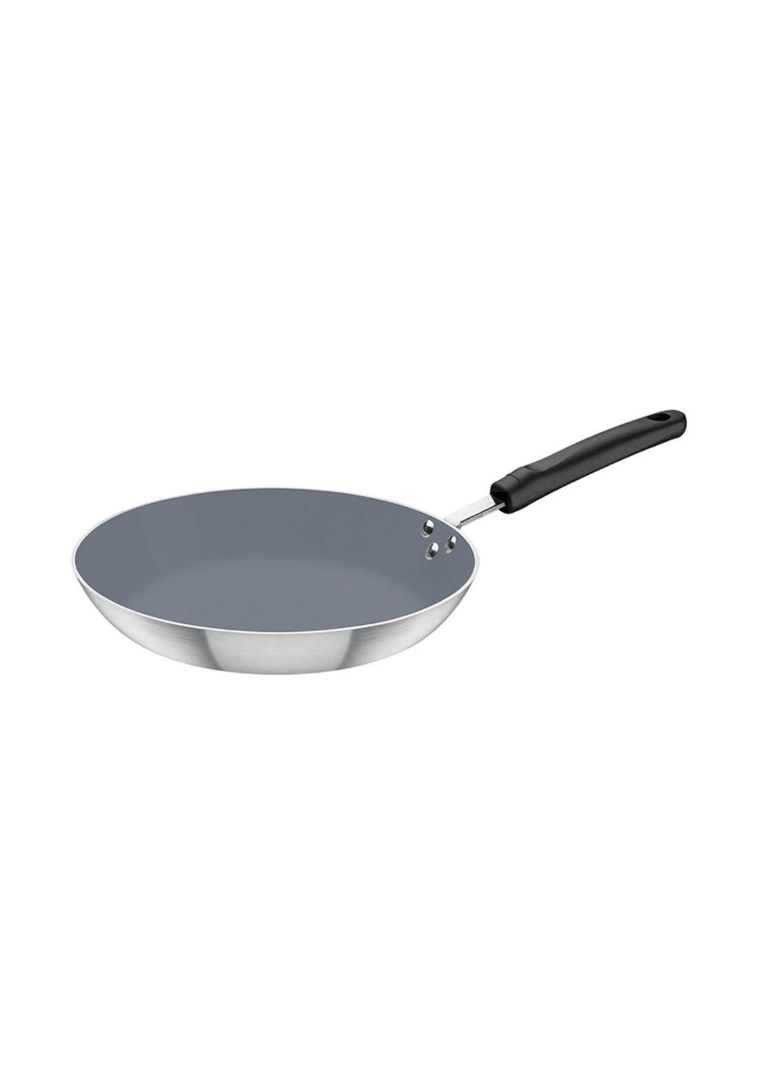 Tramontina '20884-028  Professional Frying Pan 28cm  مقلاة