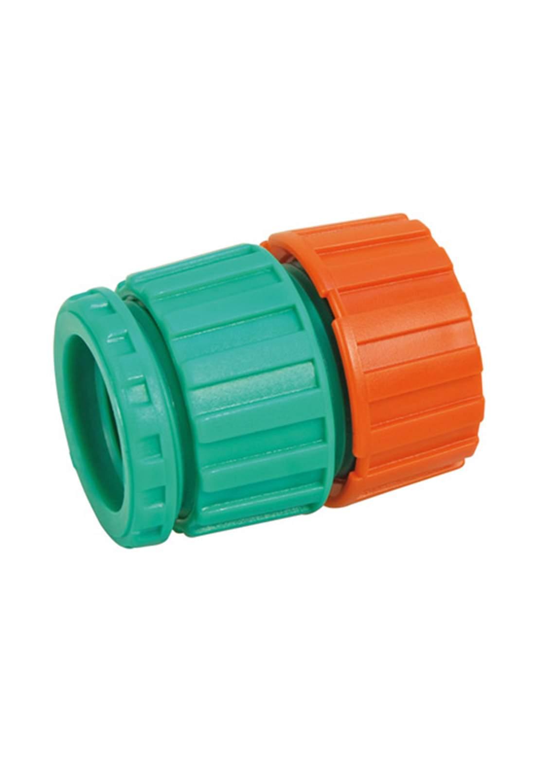Tramontina 78513/000 Hose Adapter Thread Pattern 1/2 inch وصلة خرطوم المياه