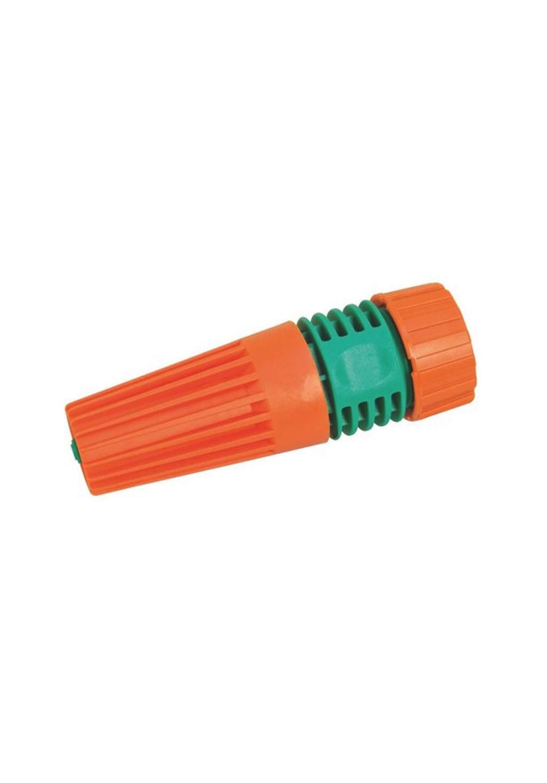 Tramontina '78514/500 Threaded coupling nozzle 10 cm in length رشاش ماء طول 10 سم