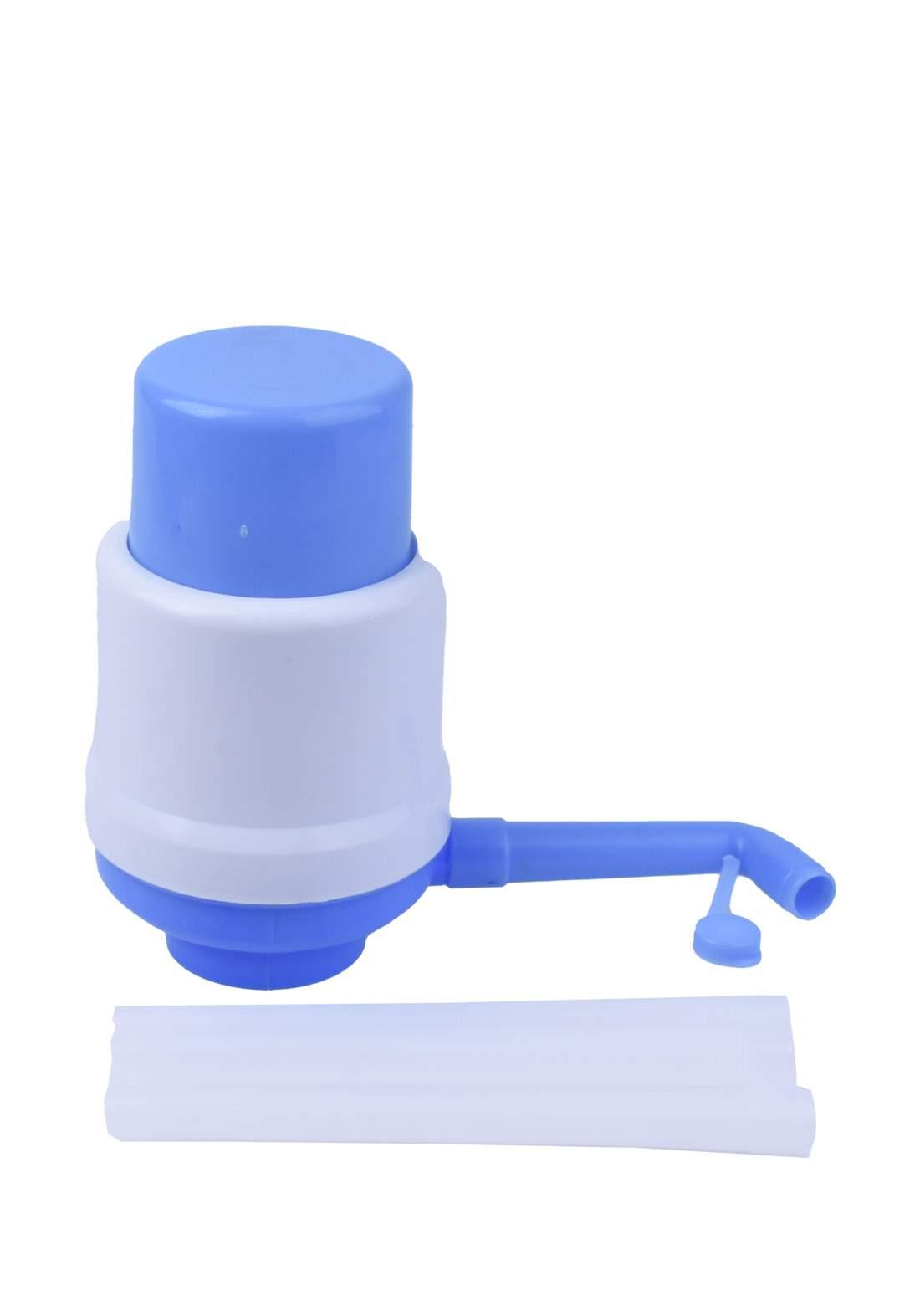 مضخة مياه بلاستك