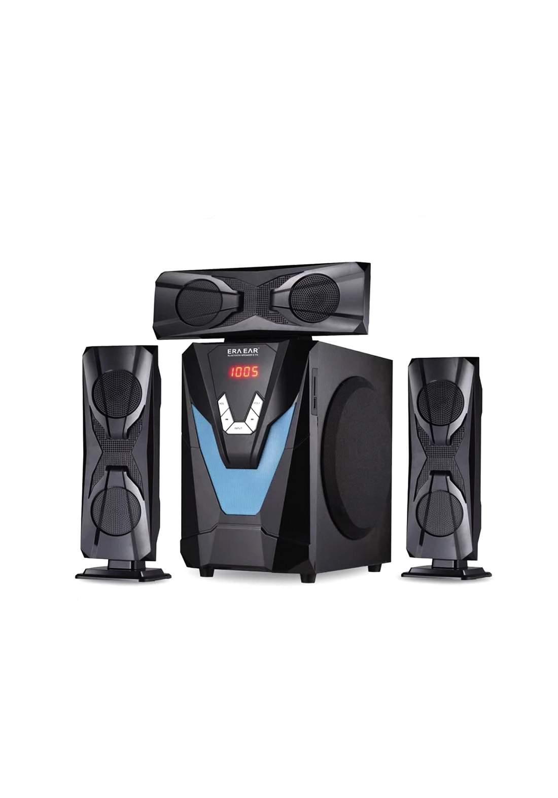 Speaker System Bluetooth (E-Y3L) مكبر صوت
