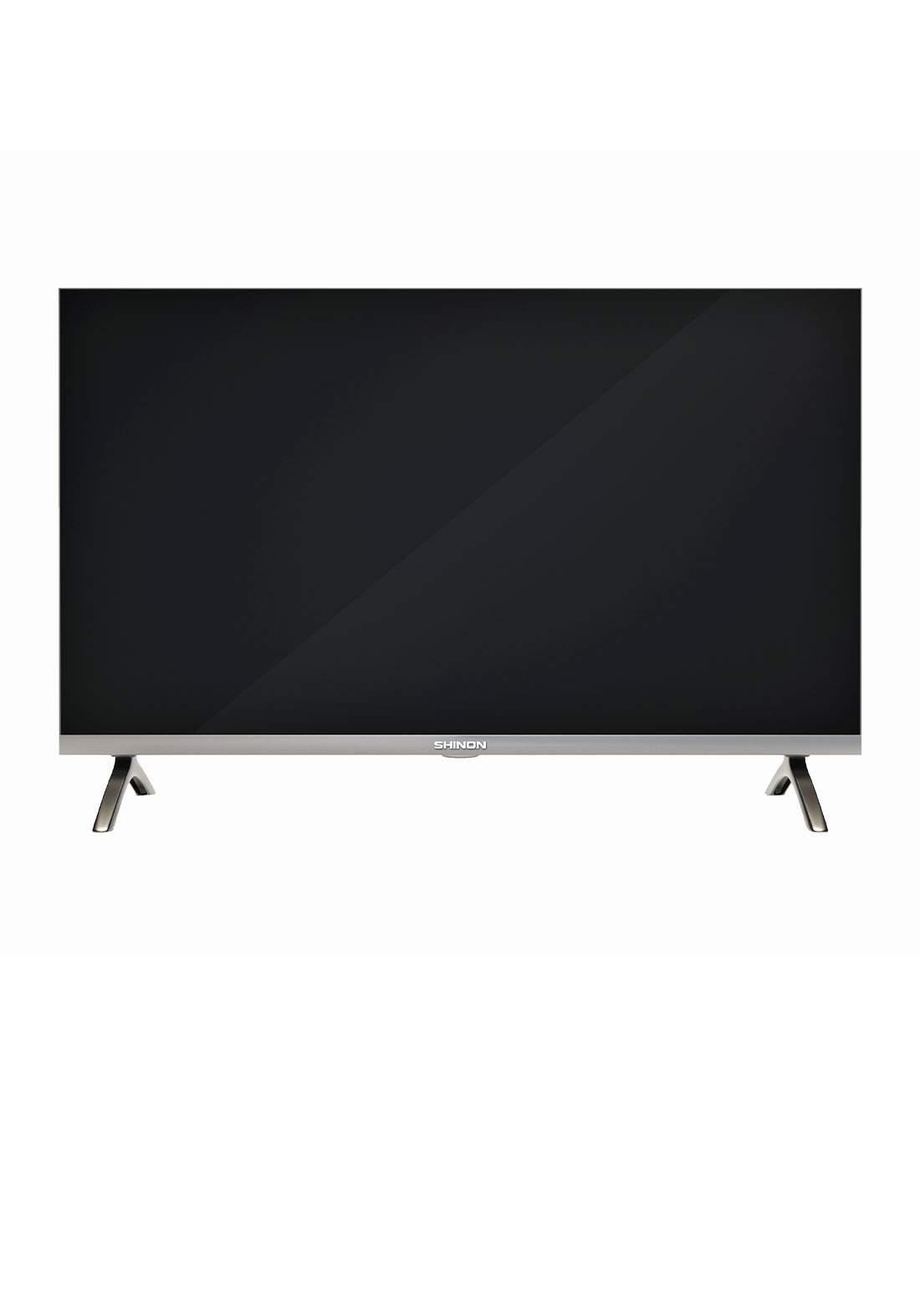 M8T- FHD SMART TV -LED 43 شاشة