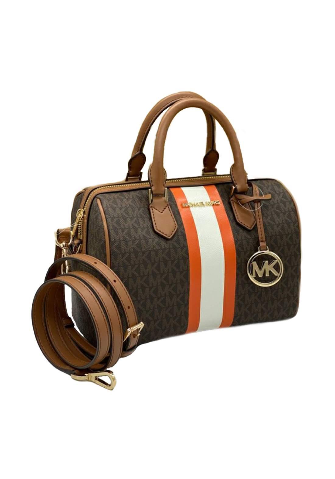 حقيبة نسائية من Michael Kors