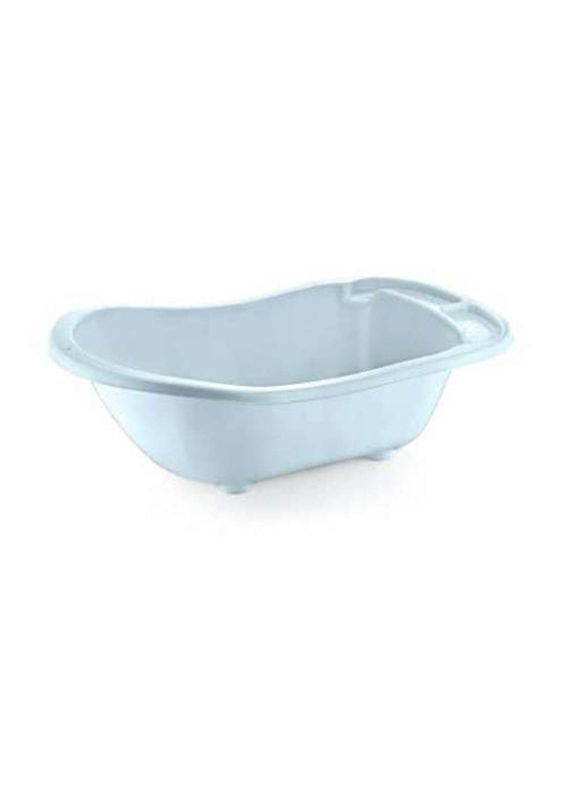 Babyjem 241 Bath Tub حوض استحمام للاطفال
