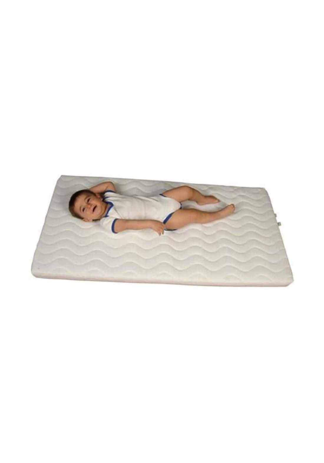 Babyjem 024 Bed Sponge فراش للاطفال