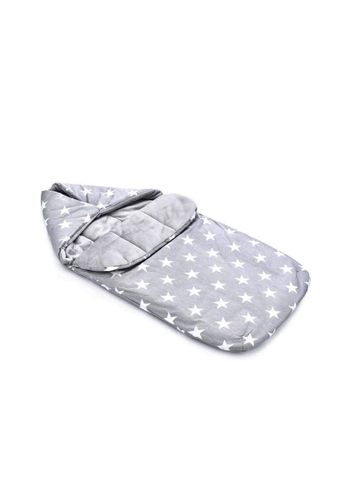 Babyjem 428j Baby Quilt Sleeping Bag عش الطفل