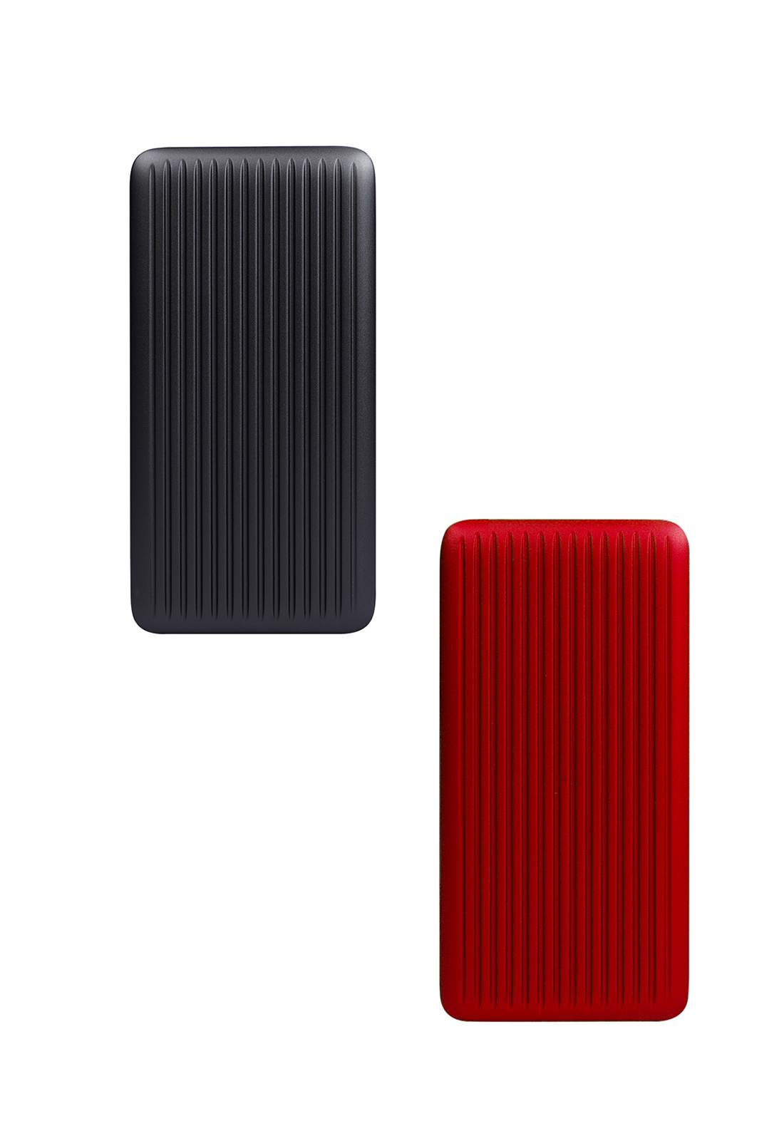 Silicon Power QP66 10,000mAh 18W Power Delivery Power Bank