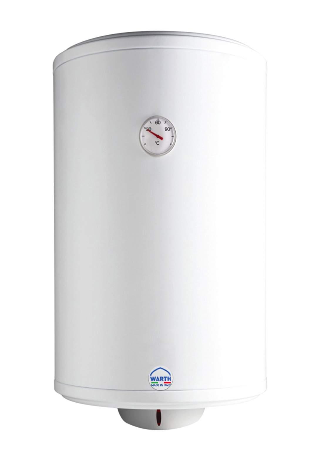 Warth WH-80 Water Heater سخان المياه 80 لتر