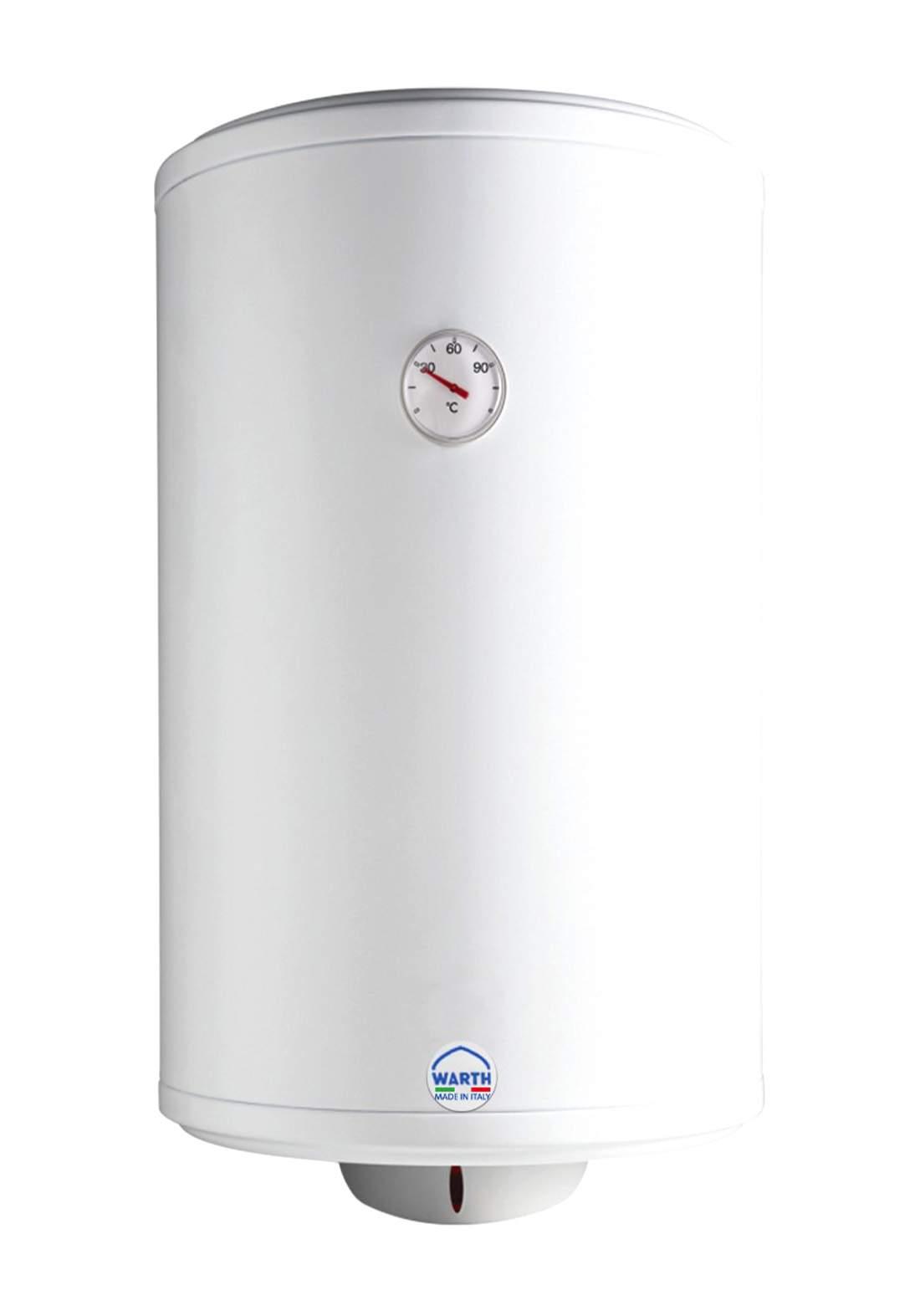 Warth WH-100 Water Heater سخان المياه 100 لتر