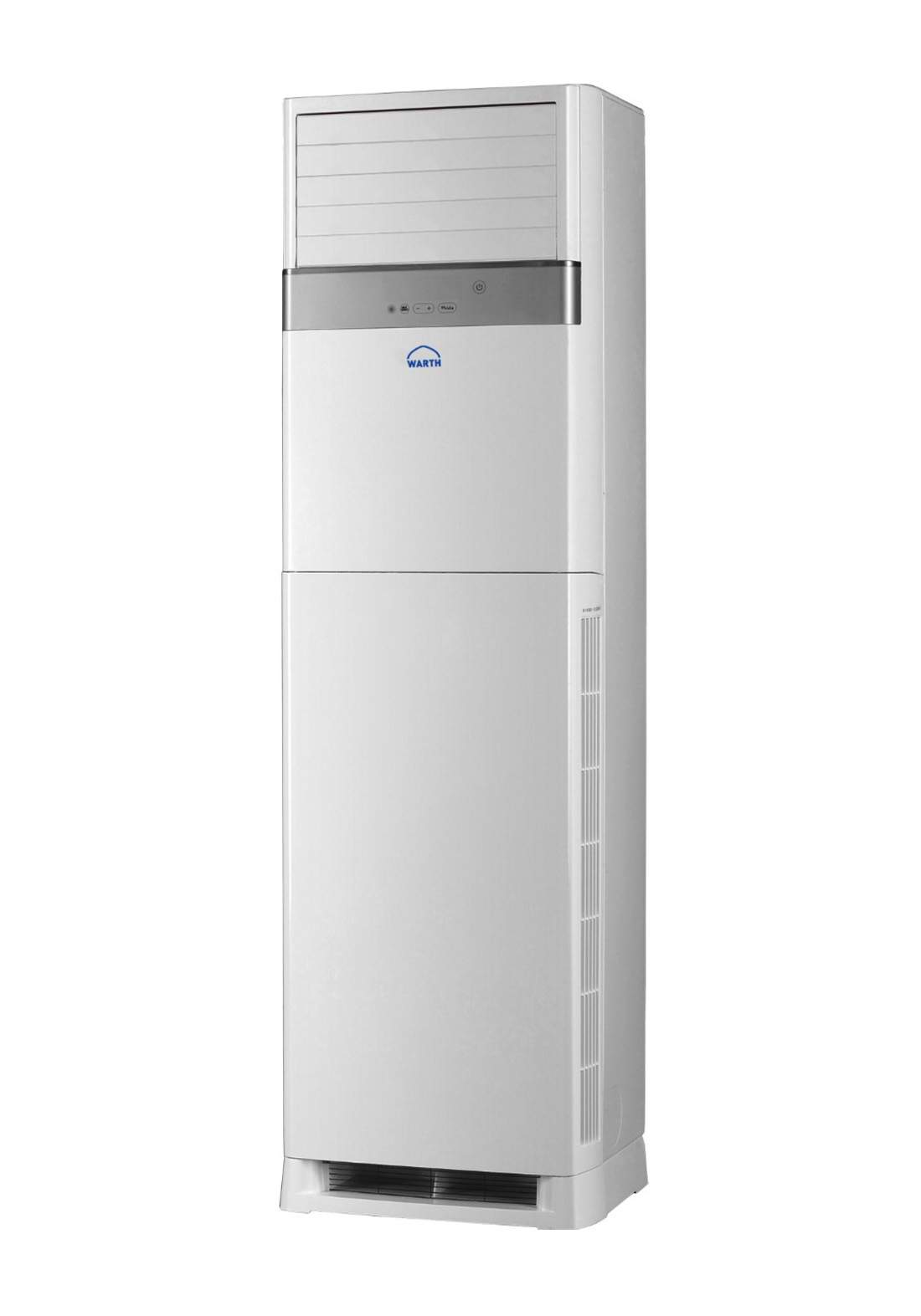 Warth WFS-36-H -T3 Floor Standing Air Conditioner  سبلت عامودي 3 طن