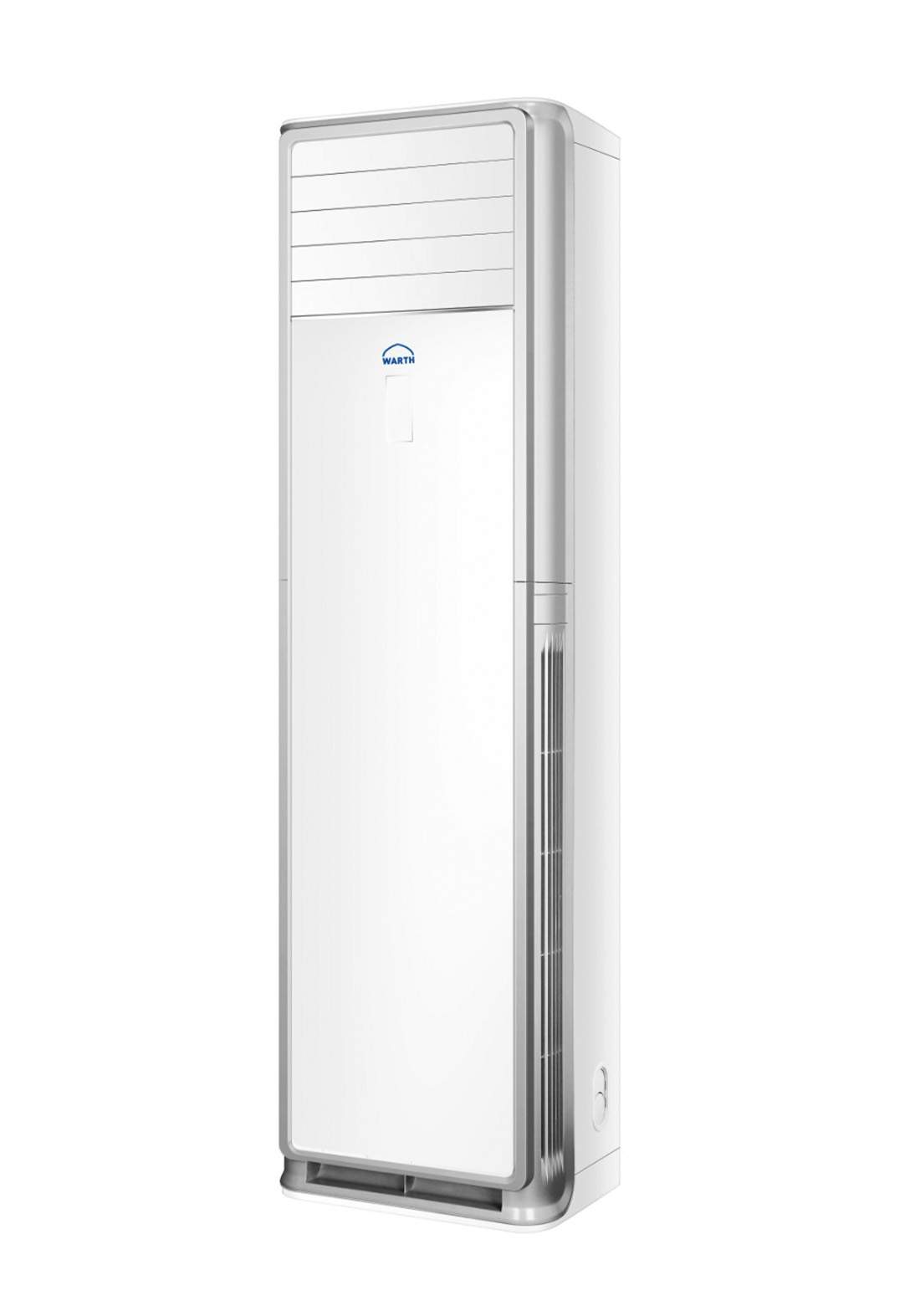 Warth WFS-24-H-T3 Floor Standing Air Conditioner سبلت عامودي 2 طن